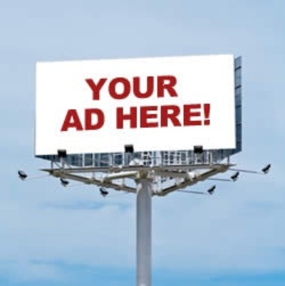 Construction Advertising Tips & Ideas: Contractor Websites