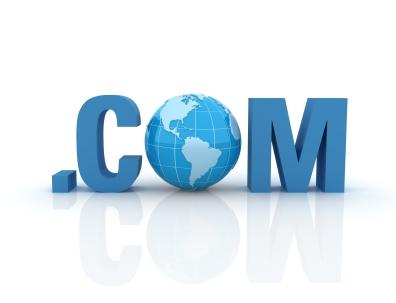 """10 Reasons Contractors Should Have a """"Professional"""" Website"""