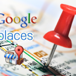 Tips to Optimize Your Google Places Page