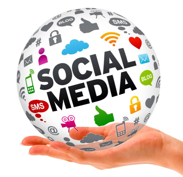 Social Media Stats – Opportunity for Small Businesses