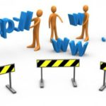 Choosing a Website Designer for Your Contractor Website
