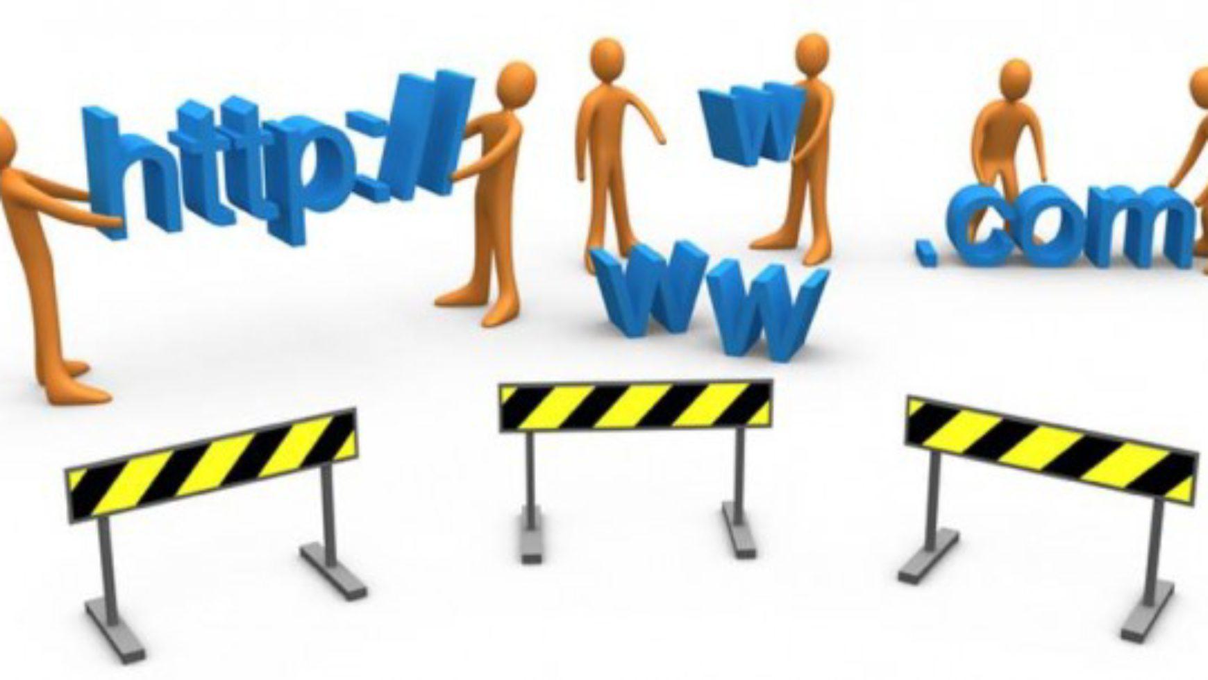 Choosing a Website Designer for Your Contractor Website