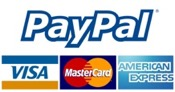 Payment Options for Website