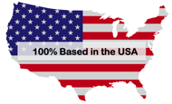 Web Design in USA