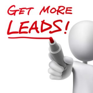 Generate Contractor Leads