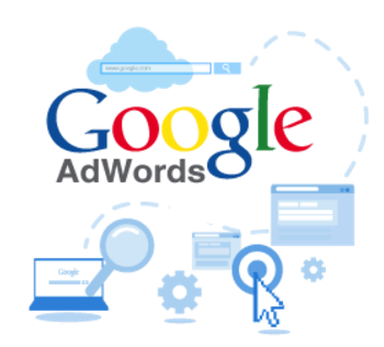 Google Adwords for Contractors