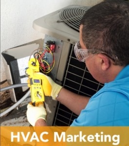HVAC Marketing