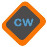 ContractorWeb