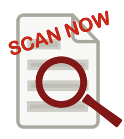 Free Contractor Listings Scan