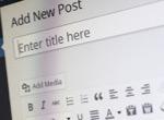 HVAC Blogging Strategy