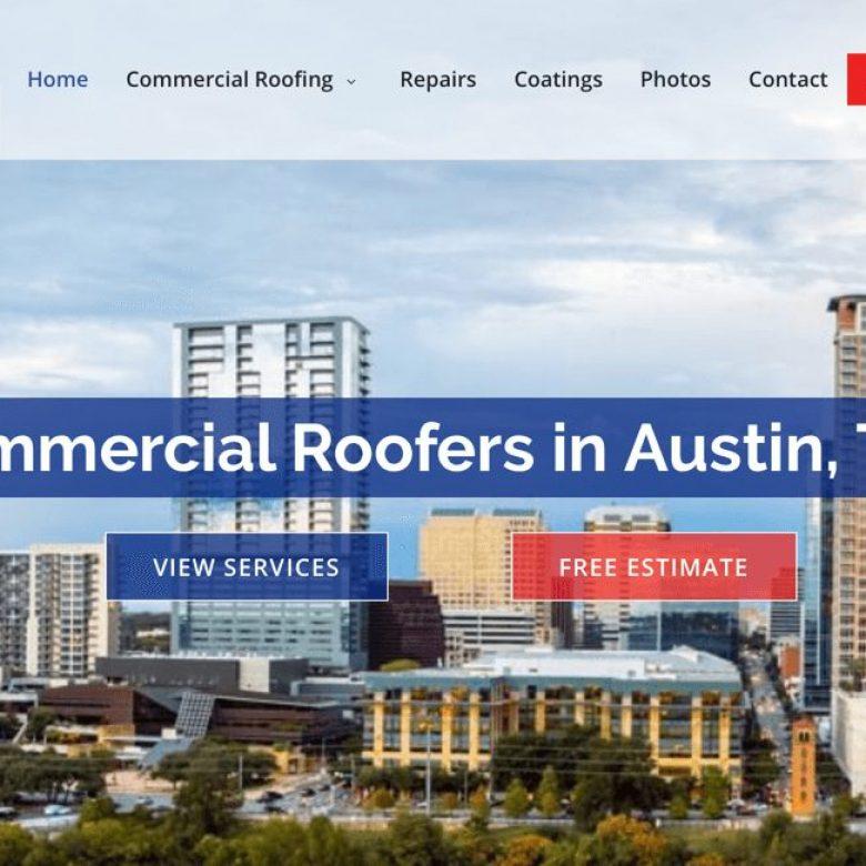 Enertia Hvac R Website Dallas Tx Contractorweb